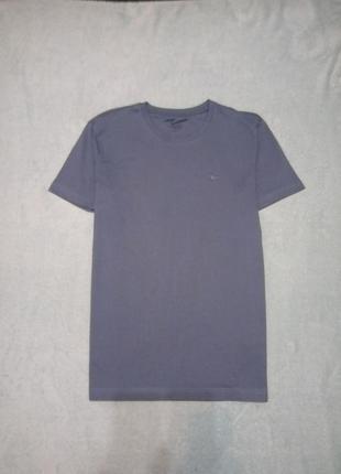 Мужская футболка colin's basic.