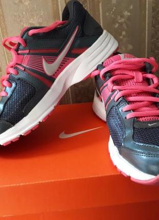 Кросівки nike кроссовки для бега