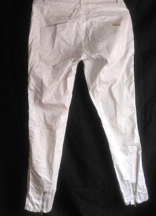 Хорошие брюки скинни2 фото