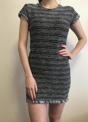 Платье от select