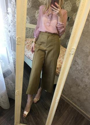 Блузка mango2 фото