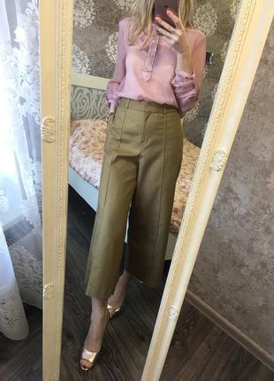 Блузка mango4 фото