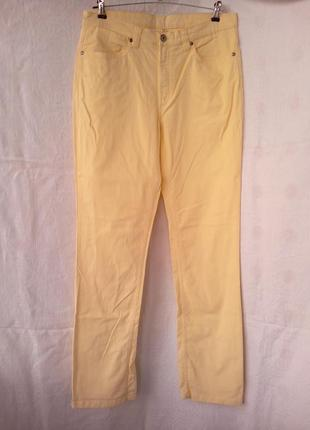 Джинси жіночі basic джинси женские