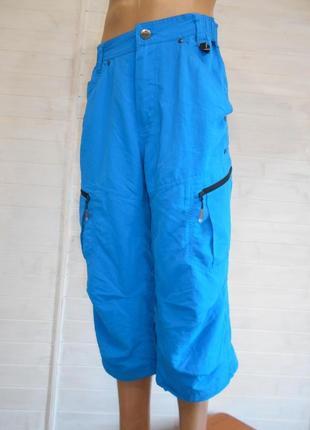Шикарные штаны,бриджи супер качество
