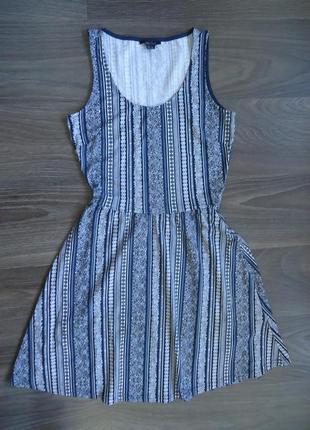 Сарафан платье esmara германия, s/m