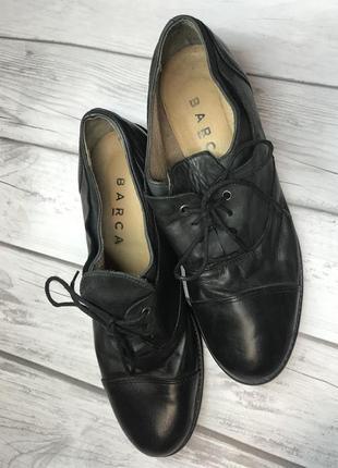 Якісні італійські туфлі туфли мешти