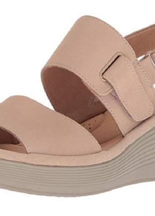 Туфли женские, размер 42