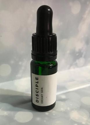 Масло для лица disciple skincare dreamy skin retinyl oil 10мл.