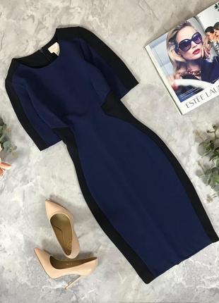 Идеальное платье отличного качества  dr1914105 h&m