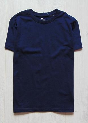 Pepperts. размер 10-12 лет. новая футболка для мальчика