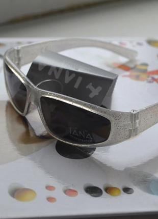 Детские солнце защитные очки