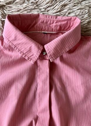 Рубашка - боди