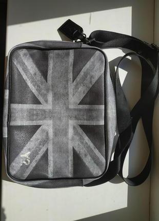 Стильная сумка y not? италия