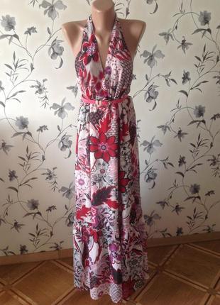 Сарафан/платье
