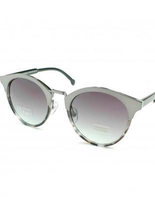 Солнцезащитные очки  gian marco venturi gmv843 c095-45