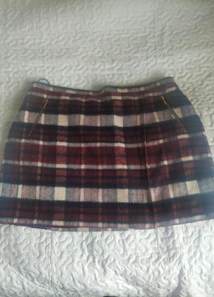 Модна юбка