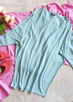 Брендовая интересная кофта блуза.