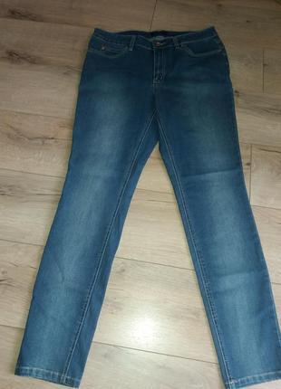 Завужені джинси тсм