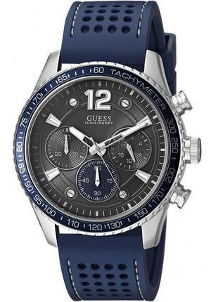 Часы мужские guess оригинал с гарантией