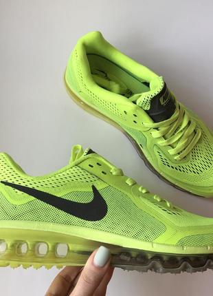 7646f83c Кроссовки Nike в Харькове 2019 - купить по доступным ценам женские ...