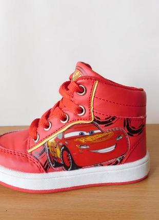 00145f2a4 Обувь для мальчиков Disney 2019 - купить недорого вещи в интернет ...