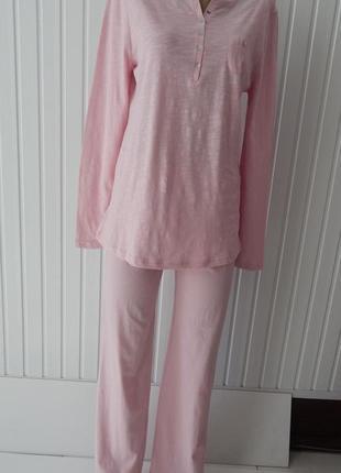 Женская пижама yamamay р.м