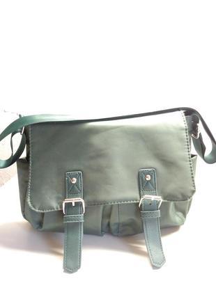 cad55156820e Дорожные сумки в Одессе 2019 - купить по доступным ценам женские ...