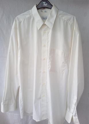 06. сорочка чоловіча penato cavall рубашка мужская