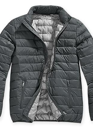 Куртка весна-осень стеганая р.m 48-50 демисезон watsons германия