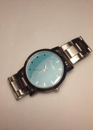 Часы женские cropp