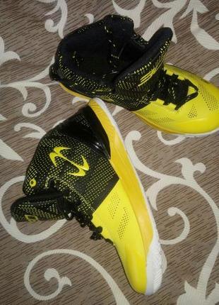 Новые кроссовки under armour!!! по супер цене!!!