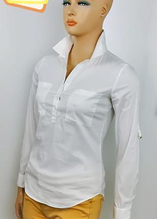 48c43987509 Женские офисные блузы в Одессе 2019 - купить по доступным ценам ...