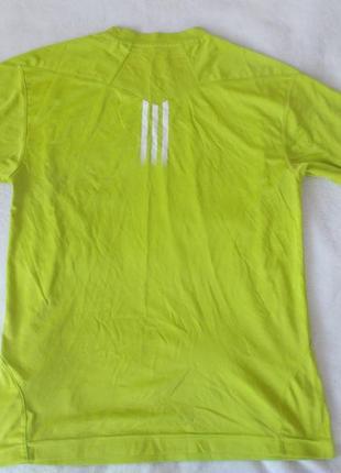 Спортивная футболка2 фото