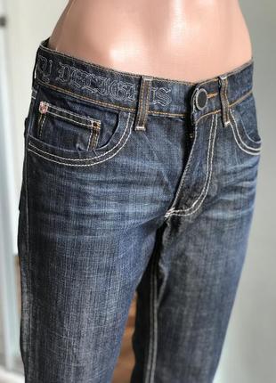 Джинсы женское брюки штаны