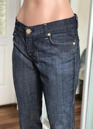 Женское брюки штаны джинсы 👖