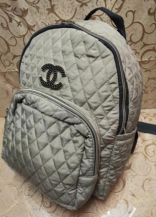 Спортивный женский рюкзак д237
