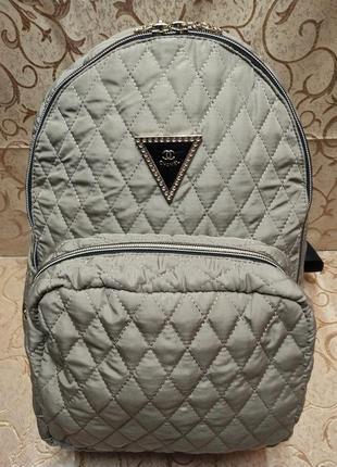 Спортивный женский рюкзак д238