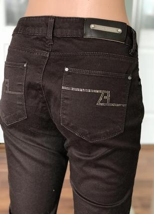 Брюки штаны джинсы zara