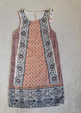Летнее платье от известного бренда only