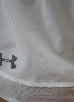 Женские шорты8 фото