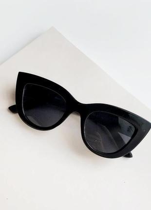 Очки 2019. стильные очки женские. крутая модель.