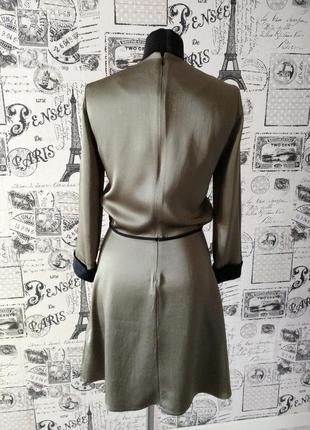 Платье victoria beckham2 фото