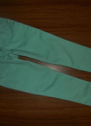 Яркие штанишки john baner