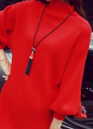 Сотуар колье бижутерия ожерелье