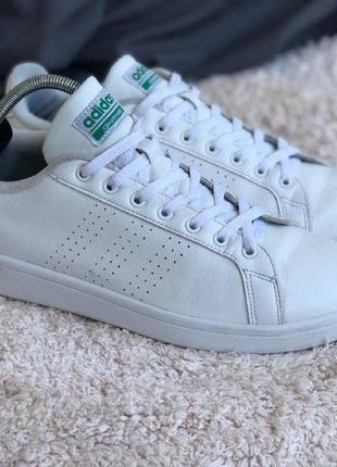 Adidas мужские кроссовки как stan smith