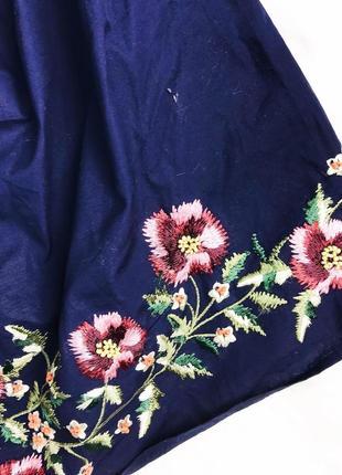 Женская блуза футболка топ с открытыми плечами stradivarius6 фото