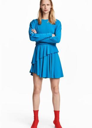 Платье. размер 36
