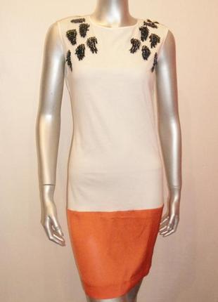 Платье женское летнее marc jacobs, италия, оригинал