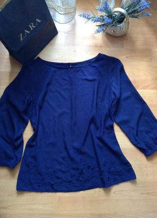 Сорочка / блуза від f&f