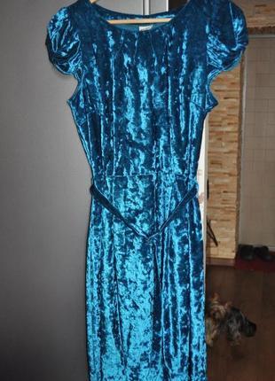 Ruta-s летнее платье оригинал